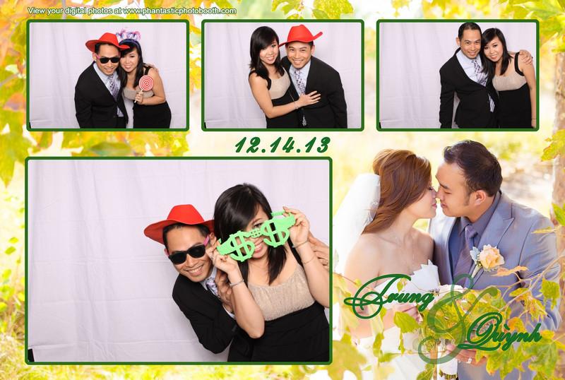 T Q_Wedding_0043.jpg