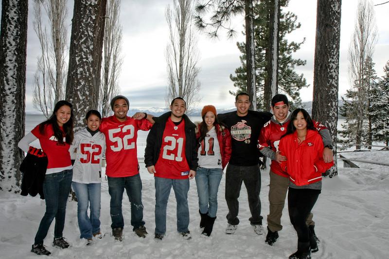 20120122_IMG_0062_Tahoe-Cabin-Snow-Austin-Camuntitled.JPG