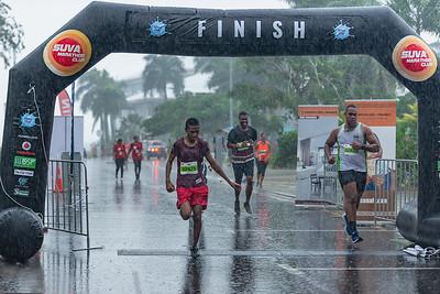 Image 6683 Suva Marathon 2018