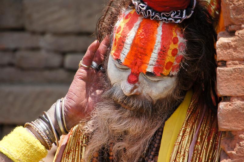 nepal 2011 (329 of 382).jpg