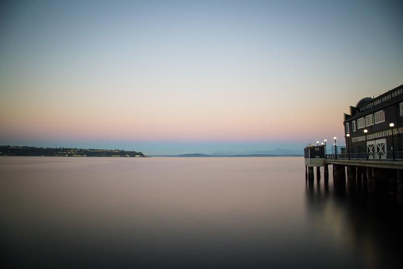 Seattle -103.jpg