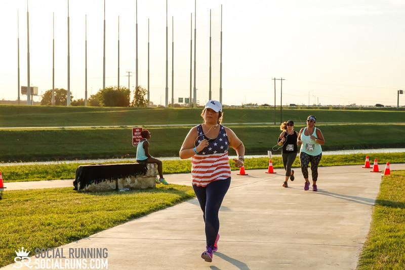 National Run Day 5k-Social Running-3043.jpg