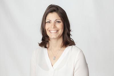 Gina Dasso 10.2018