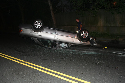 Overturn Mill Rd 5-30-11