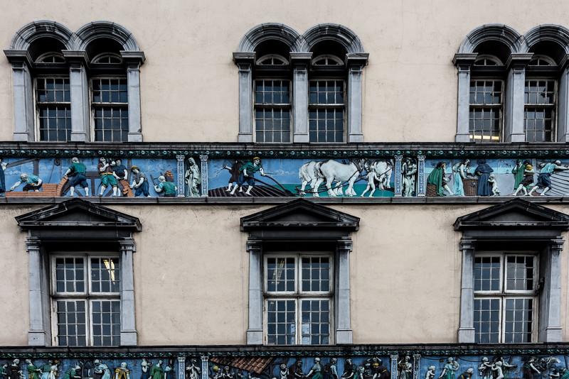 Dublin_February_2017-376.jpg