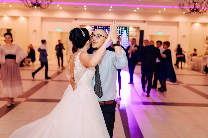 Wedding-1817.jpg