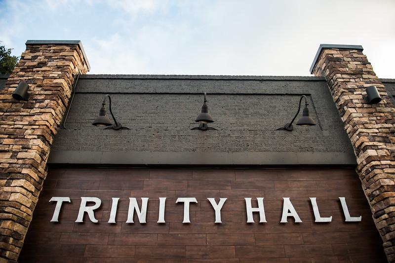 Rice-Presidential-Visit-Trinity-Hall-001.jpg