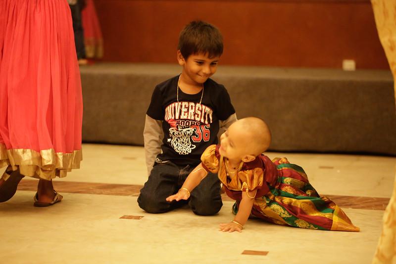 India2014-6659.jpg