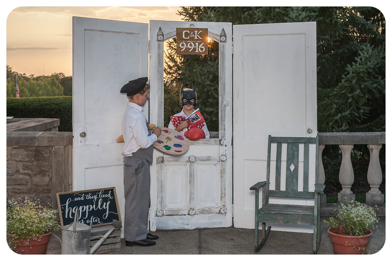 Kory+Charlie-Wedding-Photobooth-7.jpg
