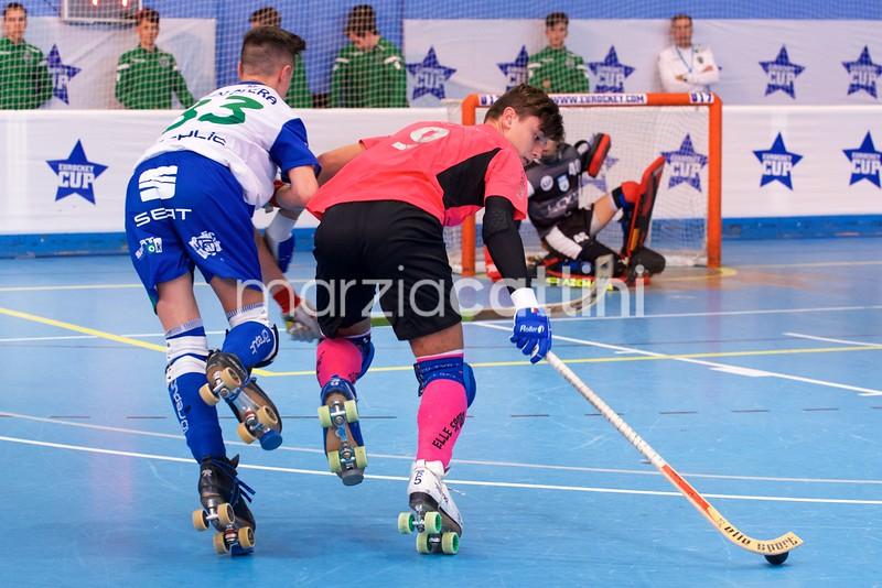 17-10-07_EurockeyU17_Lleida-Follonica03.jpg