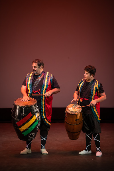 Latin Dance Fiesta-30.jpg