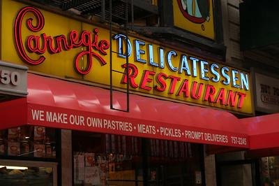 New York Manhattan d20060915.1