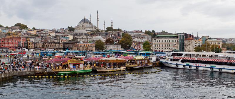 Istanbul (6 von 32).jpg