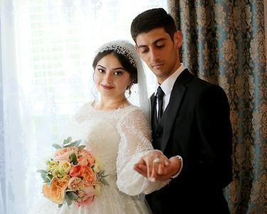 Abdul & Albina wedd. select. 864