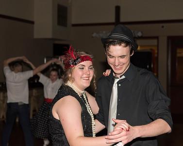 Dance 02-11-17