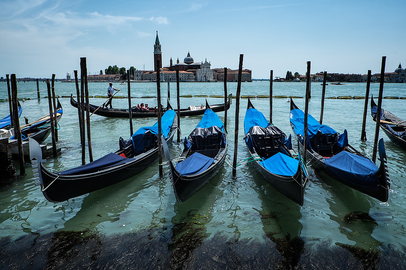 Gondolas at St Marks 1405211101.jpg