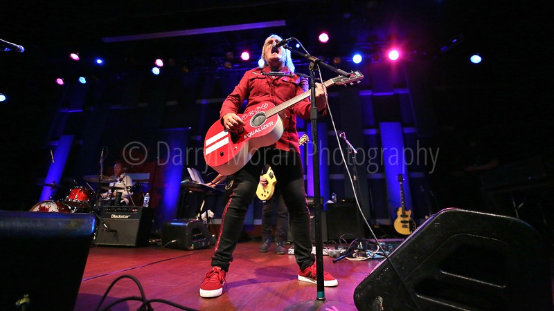 The Alarm @ World Cafe Live Philly 8-7-2018 (162).JPG
