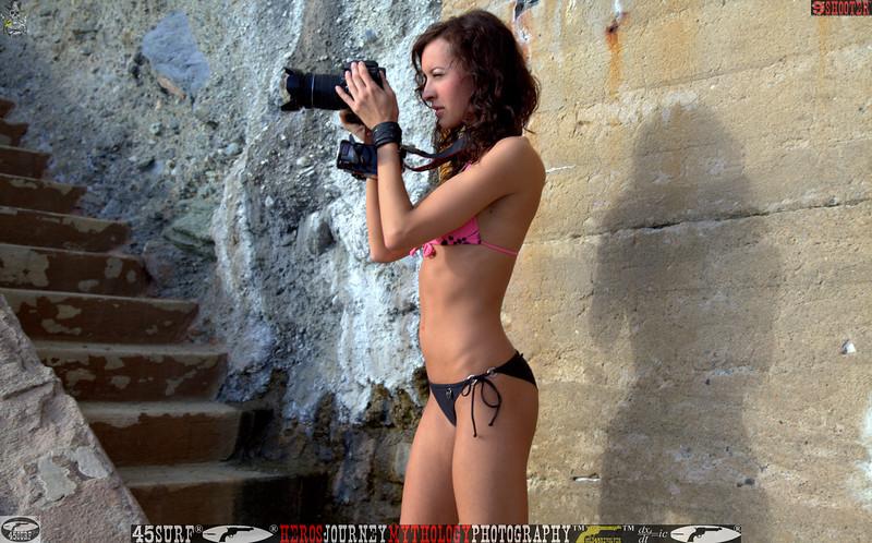 45surf bikini swimsuit hot pretty atheltic women girls hot model 071.,,..,kl,.,..jpg