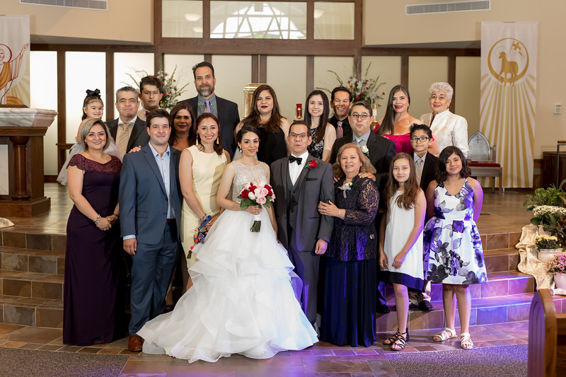 Houston Wedding Photography ~ Norma and Abe-1280.jpg