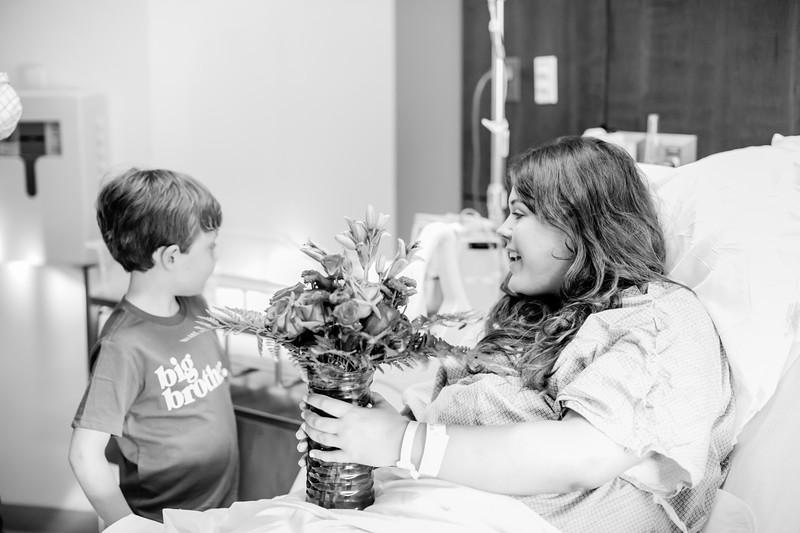 32_Andrew_HospitalBW.jpg