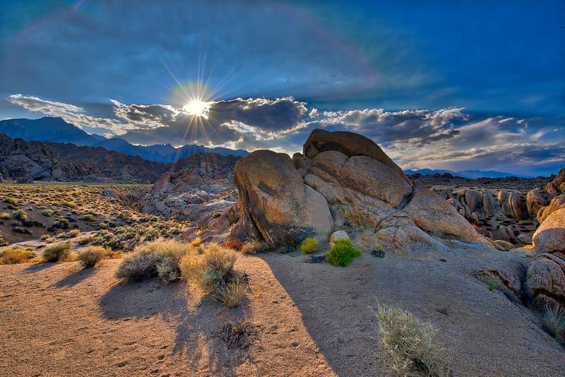 Sunrise West_ PS DSC5698_HDR.jpg