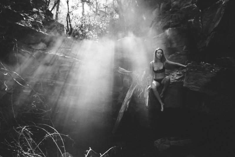 reyes creek boudoir photos-214.jpg