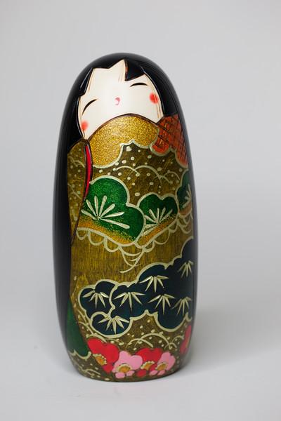 Kokeshi-color-6.jpg