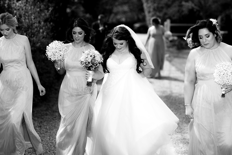 Wedding_Adam_Katie_Fisher_reid_rooms_bensavellphotography-0251.jpg