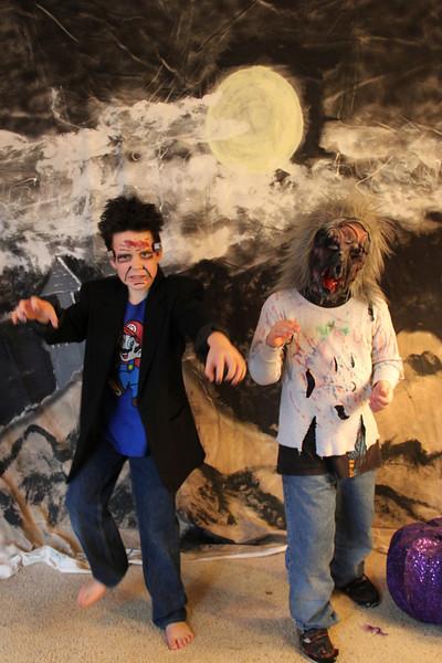 Halloween_ 80.jpg