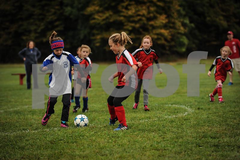9-08-18 Eva Nygaard's u-8 soccer game vs LB-31.jpg