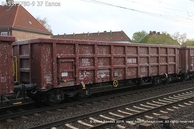 500-699 (84)