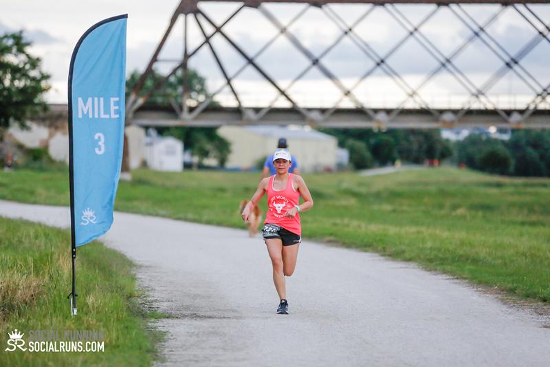 SR National Run Day Jun5 2019_CL_3824-Web.jpg