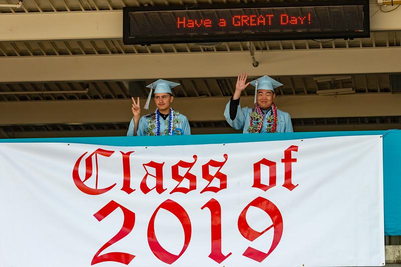 Hillsdale Graduation 2019-10005.jpg