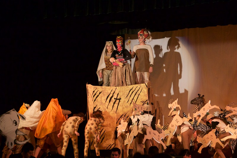 20161118 Lion King Jr  03.jpg