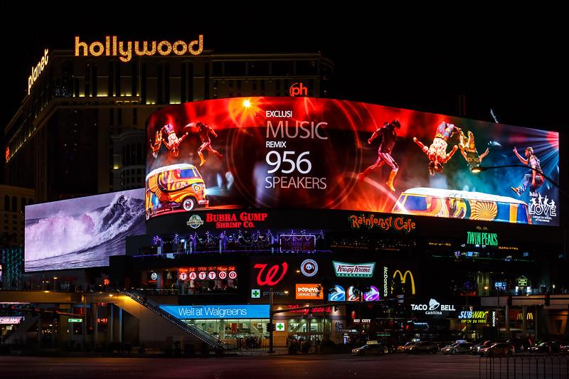 Las Vegas-3040.jpg