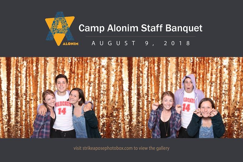 Camp_Alonim_Banquet_2018_Prints_00003.jpg