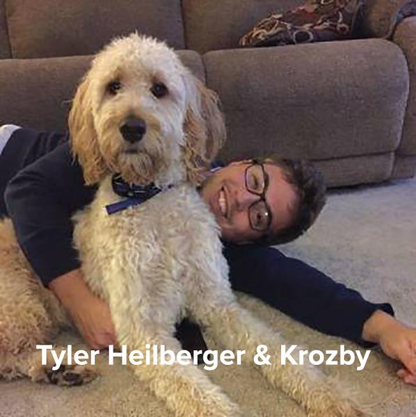 Tyler Heilberger -Krozby.jpg