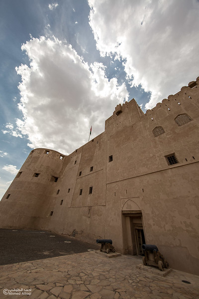 FE2A4503-Jibreen castle- Oman.jpg