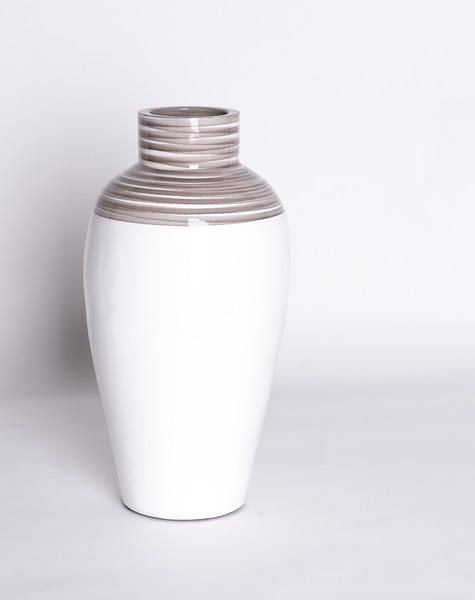 GMAC Pottery-010.jpg