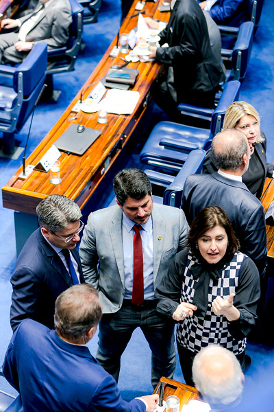 260619 - Plenário - Senador Marcos do Val_8.jpg