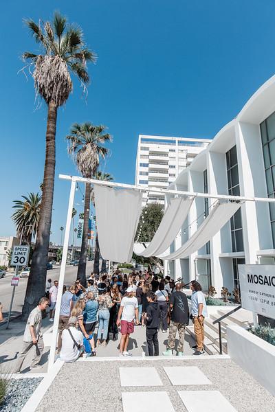 2019_06_09_Sunday_Hollywood_10AM_FR-14.jpg