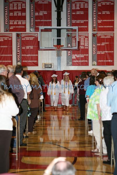 Lawson Graduation 08