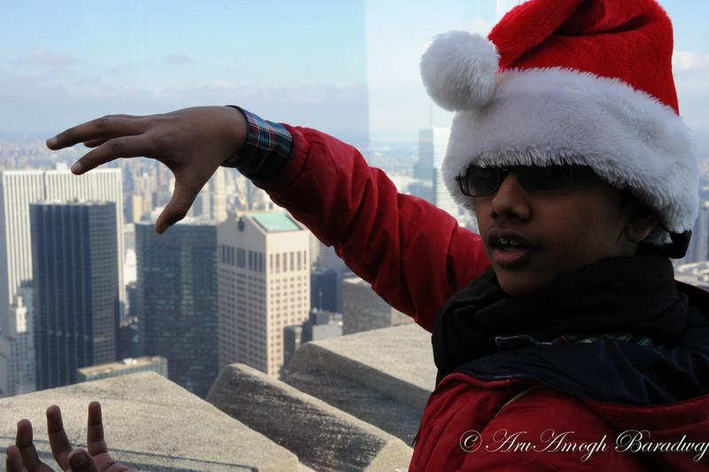 2012-12-25_XmasVacation@NewYorkCityNY_346.jpg