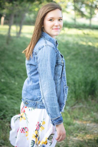 Abby Matte-5173.jpg
