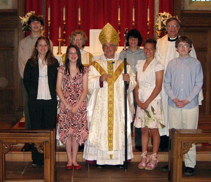 Bishop's Visit 2007 004.jpg
