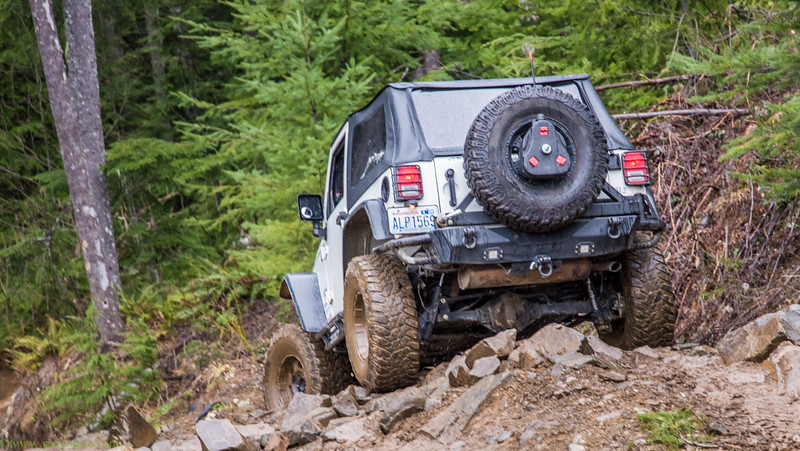 Blackout-jeep-club-elbee-WA-western-Pacific-north-west-PNW-ORV-offroad-Trails-85.jpg