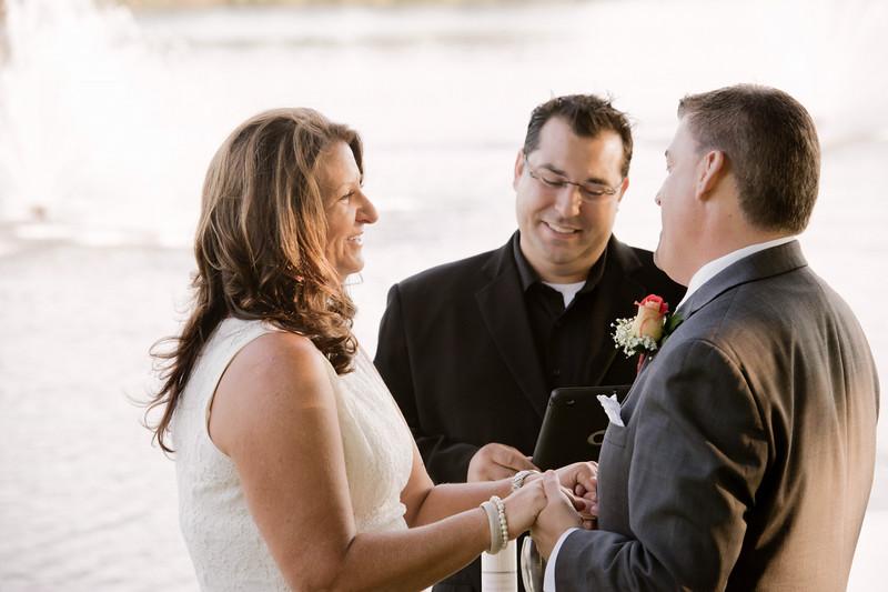 Mark & Jan Married _ (108).jpg