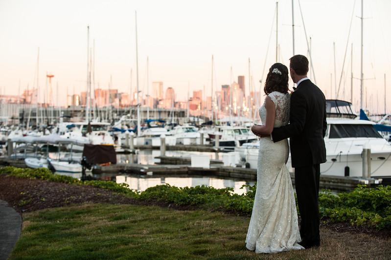 Palisades-magnolia-summer-outdoor-wedding-carol-harrold-photography-72.jpg