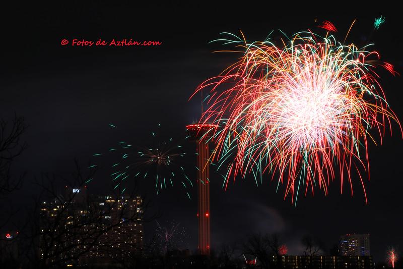 Fireworks IMG_3732.jpg