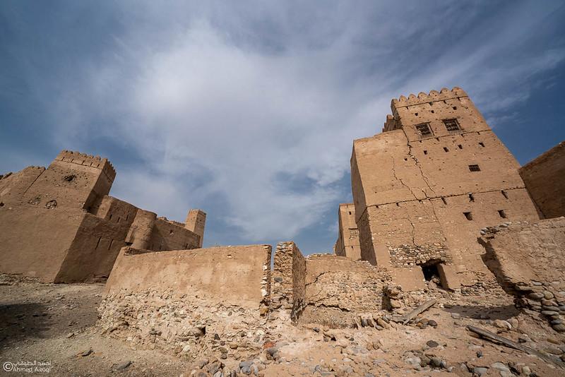 DSC02567 - Al Hamoodah fort - Jalan Bani Bu Ali.jpg
